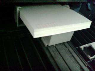 年賀状印刷モノクロレーザー白黒印刷1.jpg